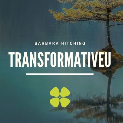 Transformativeu   Healing from Trauma