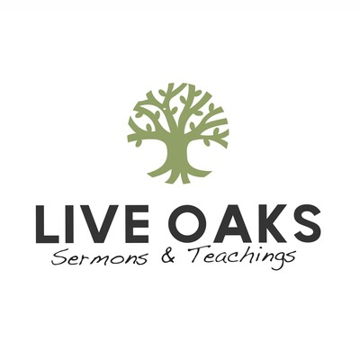 Live Oaks Church
