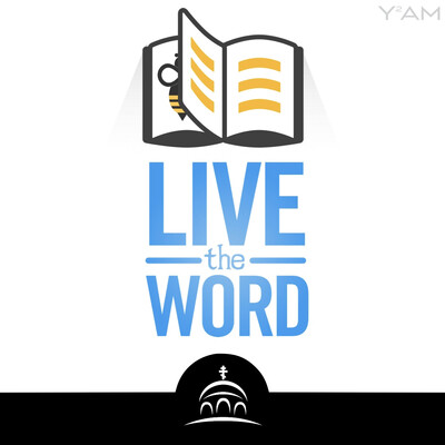 Live the Word (Video)