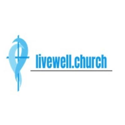 Live Well Community Church