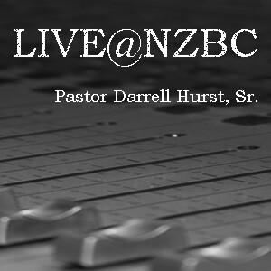 Live@NZBC