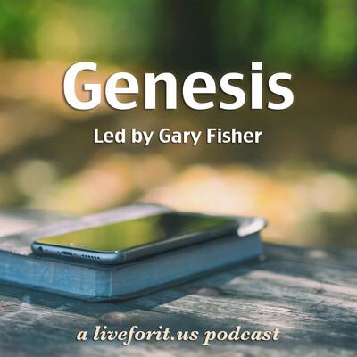 Liveforit Genesis Study