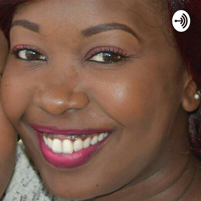 Living A Day At A time With Njeri