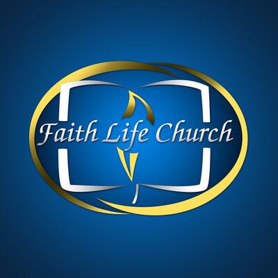 Living By Faith Audio