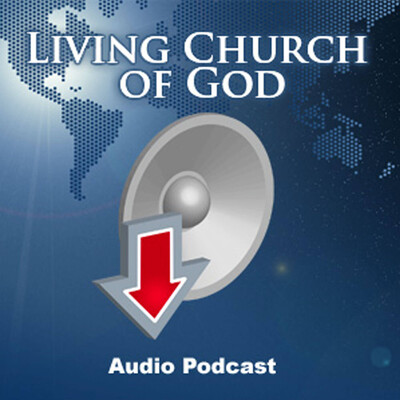 Living Church of God - Sermons
