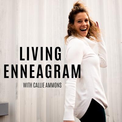 Living Enneagram