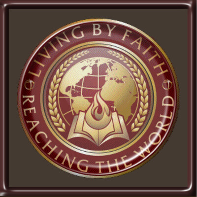 Living Faith Christian Center OH