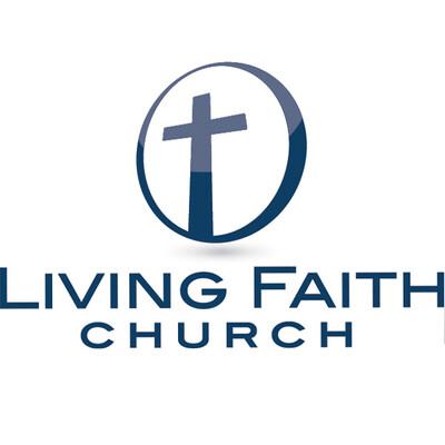Living Faith Church Podcast