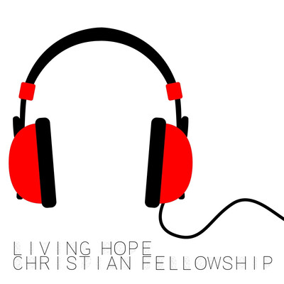 Living Hope Christian Fellowship