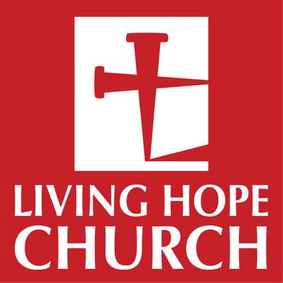 Living Hope Church - Athens, GA