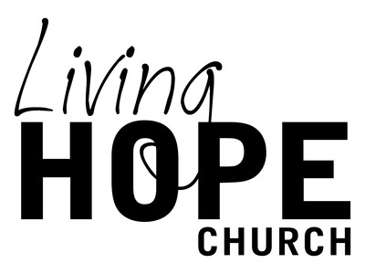 Living Hope Church - Elk Grove Village