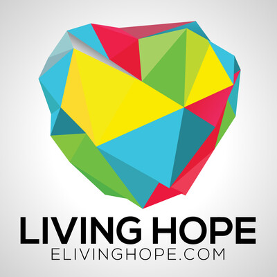 Living Hope Church - Messages