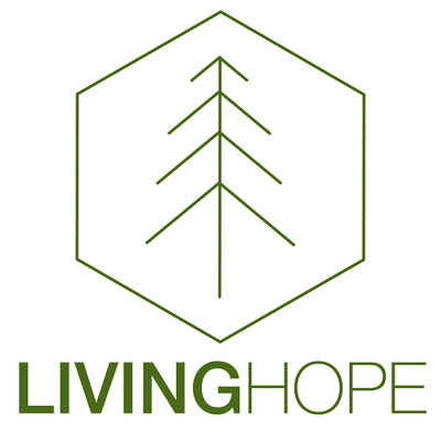 Living Hope Church Colorado