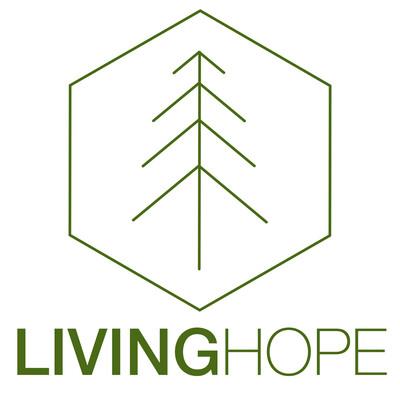 Living Hope Church Colorado
