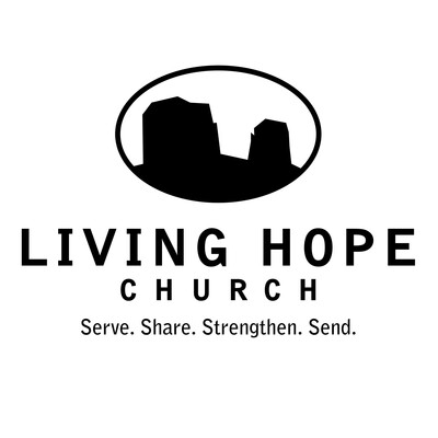Living Hope Church Green River