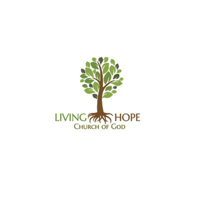 Living Hope Church of God Podcast