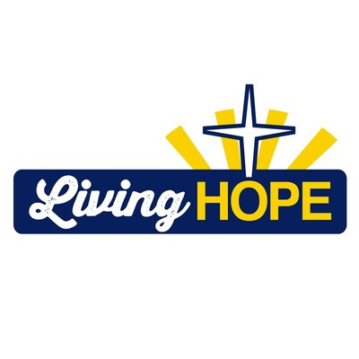 Living Hope Lutheran Church's Podcast