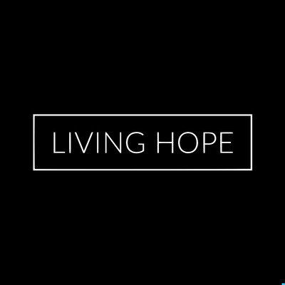 Living Hope's Podcast