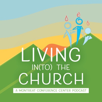 Living in(to) the Church