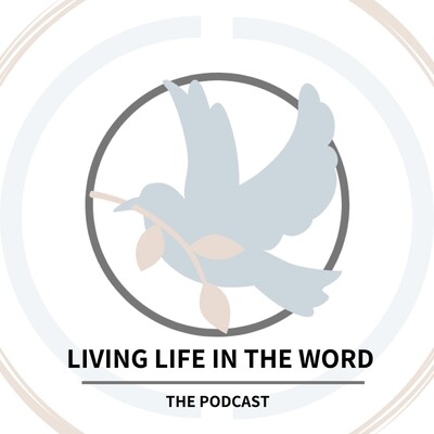 Living Life In The Word