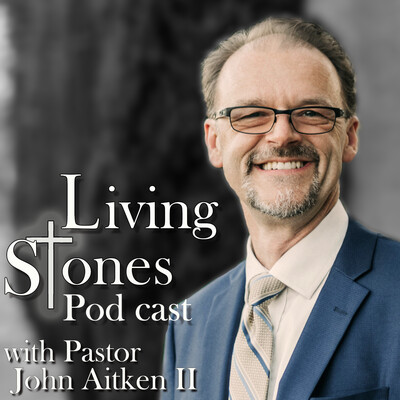 Living Podcast
