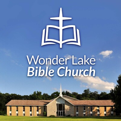 Wonder Lake Bible Church
