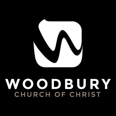 Woodbury Church of Christ Sermons
