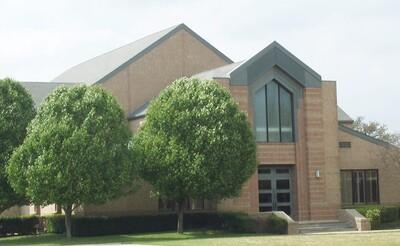 Woodhaven Presbyterian
