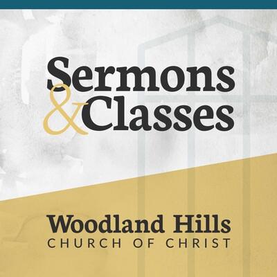Woodland Hills Church of Christ