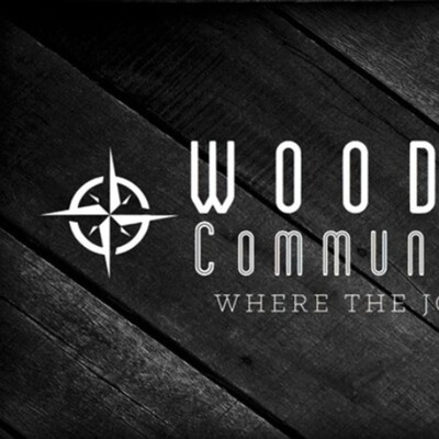 Woodlands Community Church Podcast
