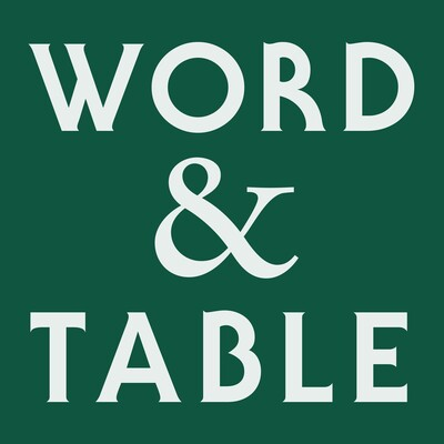 Word & Table