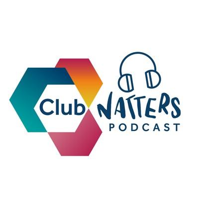 Club Natters