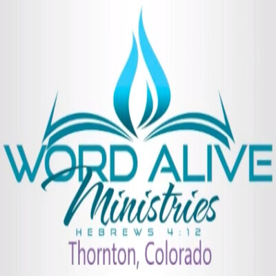 Word Alive Ministries Church