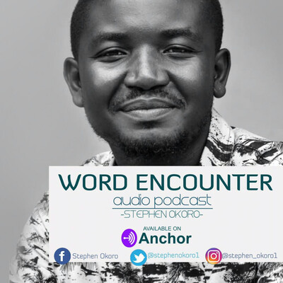 Word Encounter