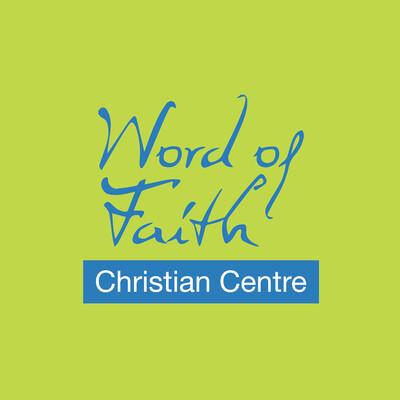 Word of Faith Christian Centre, Port Elizabeth