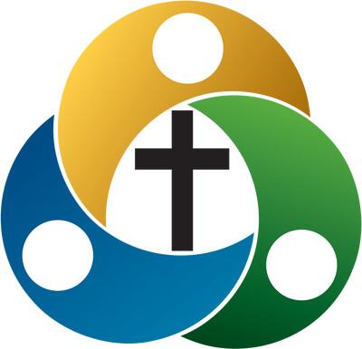 Word of God Christian Fellowship