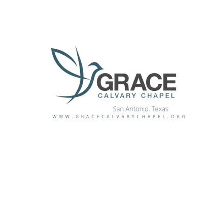 Word of Grace Radio