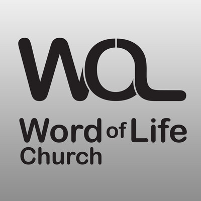 Word of Life - Video Podcast