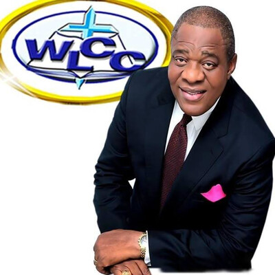Word of Life Christian Centre