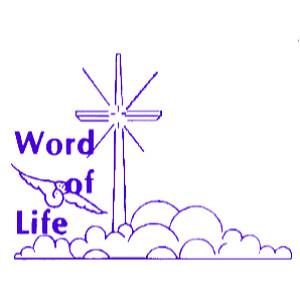Word Of Life Church