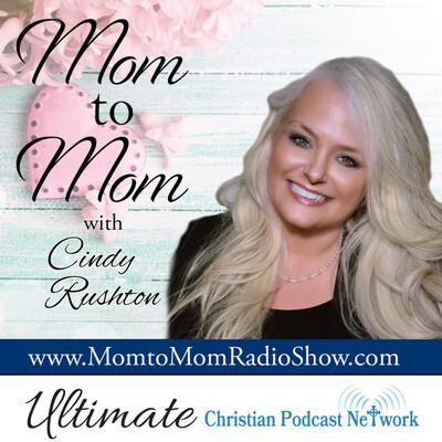 Mom-to-Mom Radio Show