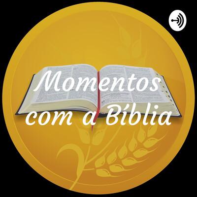 Momentos com a Bíblia