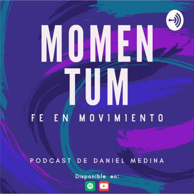 Momentum, fe en movimiento