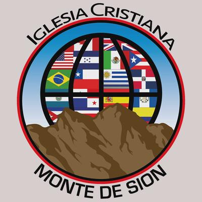Monte De Sion