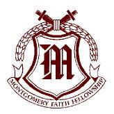 Montgomery Faith Fellowship