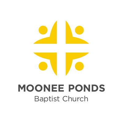 Moonee Ponds Baptist Church
