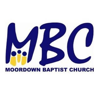Moordown Baptist Church Sermons Podcast