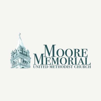 Moore Memorial UMC