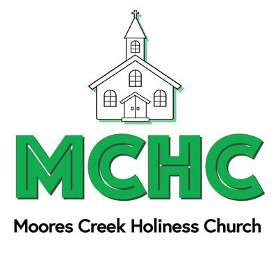Moores Creek Holiness Church
