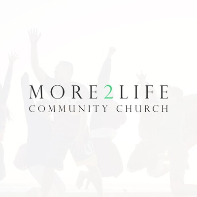 More2Life Messages